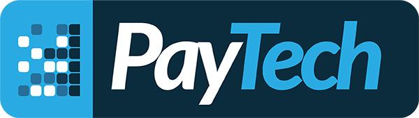 Paytech Logo