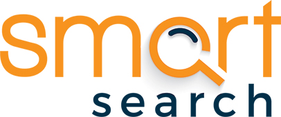 Smart Search Logo
