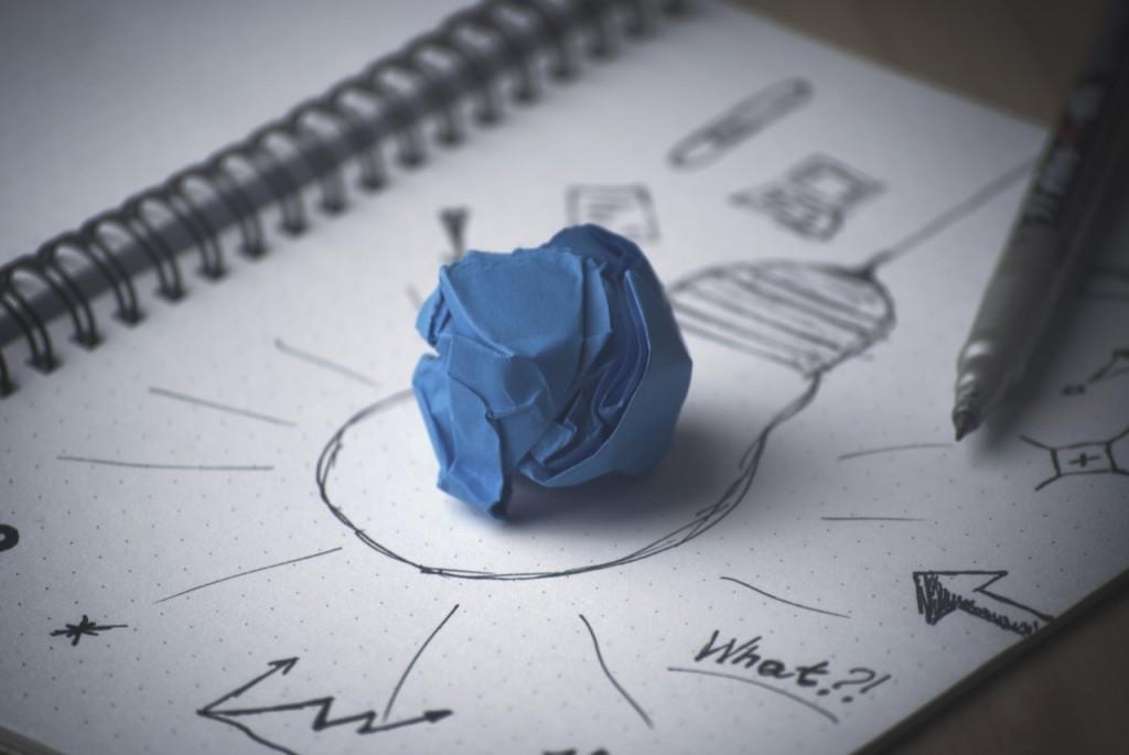 Ideas about locum employment