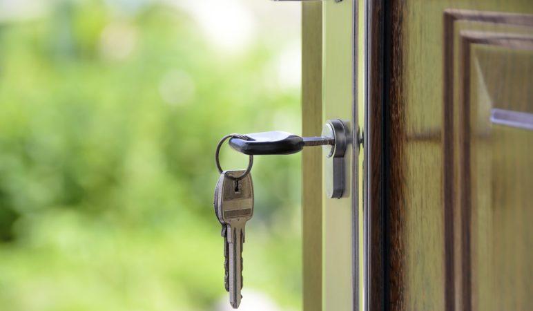 Securing a locum contractor mortgage