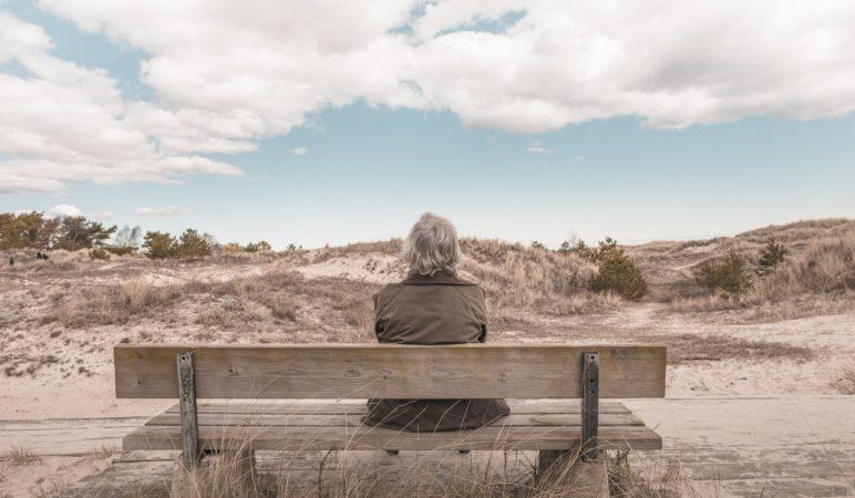 Pension advice for locums